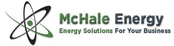 McHale Energy