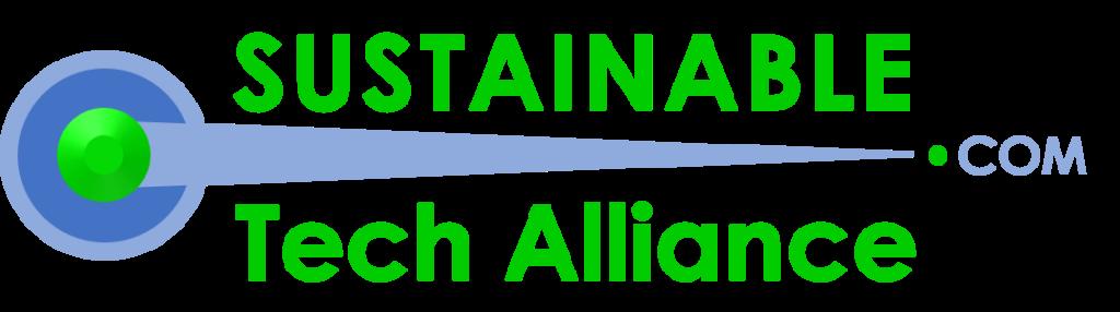 Sustainable tech alliance